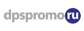 dpspromo