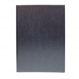 Обложка для журнала, с картоном, 310*450, синяя