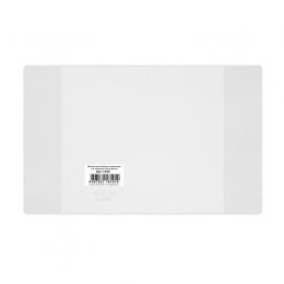 Учебник: Обложка для учебника, ПВХ 110 мкм, 232*335
