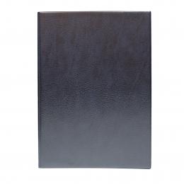 Обложка для журнала, с картоном, 320*465, синяя