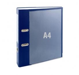 Самоклеящийся  карман для А4, 223*303 мм
