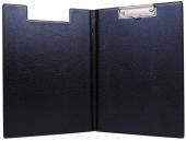 Клипборд 230х320, синий