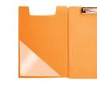 Самоклеящийся карман – уголок ,175*175 мм
